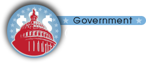 Government Grant U.S.